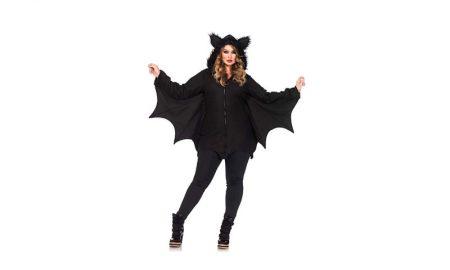 girl-bat