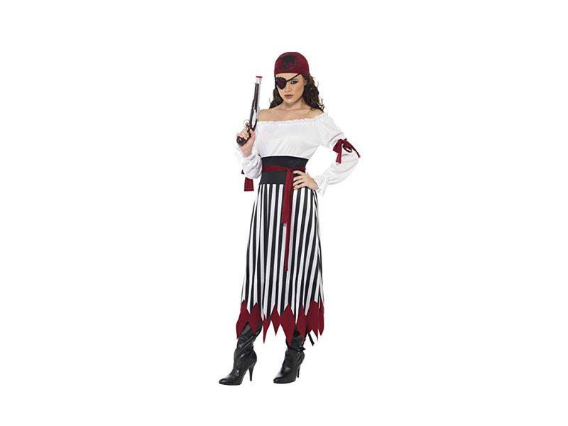 pirate-girl