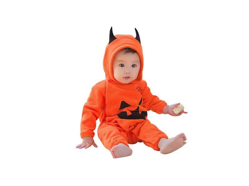 pumpkin-kid-orange