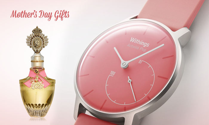 10-Beautiful-Mother's-Day-Gifts