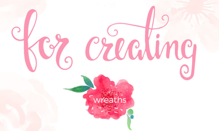 100-Free-Beautiful-Watercolor-Floral-Elements-For-Graphic-Artists