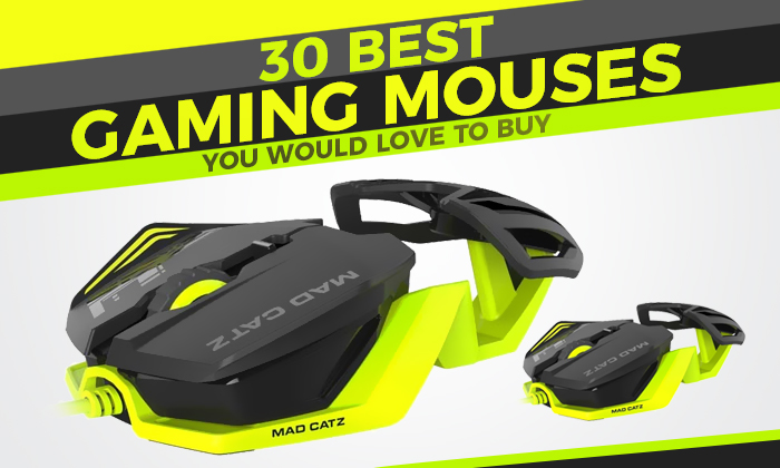 30-Best-Gaming-Mouses-You-Would-Love-To-Buy-2017