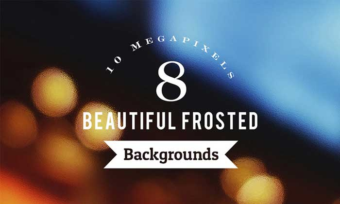 8-Beautiful-Frosted-Backgrounds.jpg1