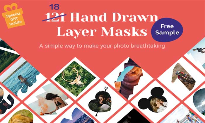Free-18-Hand-Drawn-Layer-Masks-PSD.jpg1