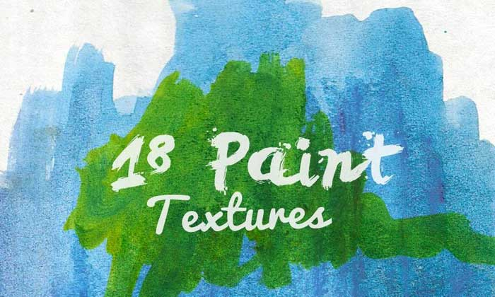 Free-18-Paint-Textures-PSD.jpg1
