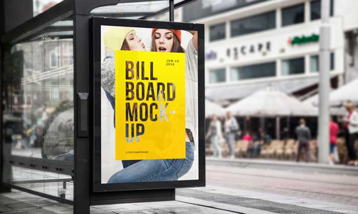 Free-Bus-Stop-Billboard-MockUp-PSD.jpg1