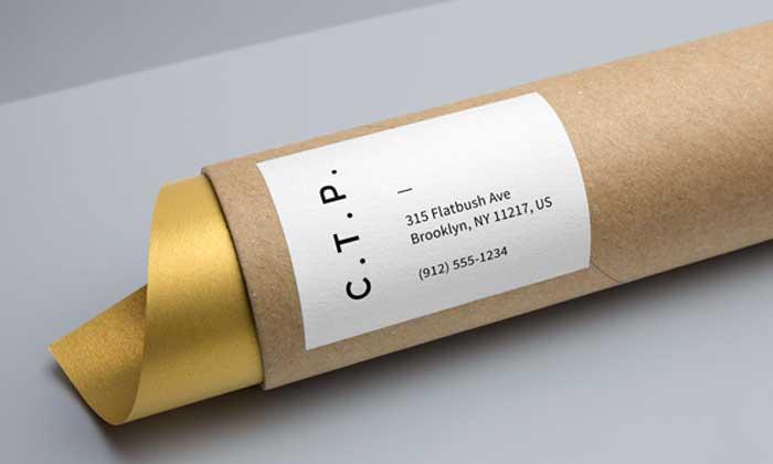 Free-Cardboard-Tube-Packaging-MockUp-PSD.jpg1