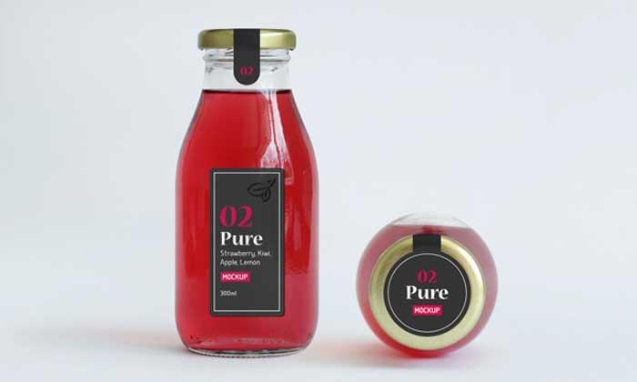 Free-Juice-Bottle-Packaging-MockUp-PSD.jpg12