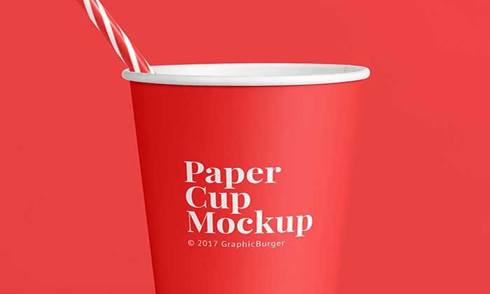 Free-Paper-Cup-MockUp-PSD.jpg0