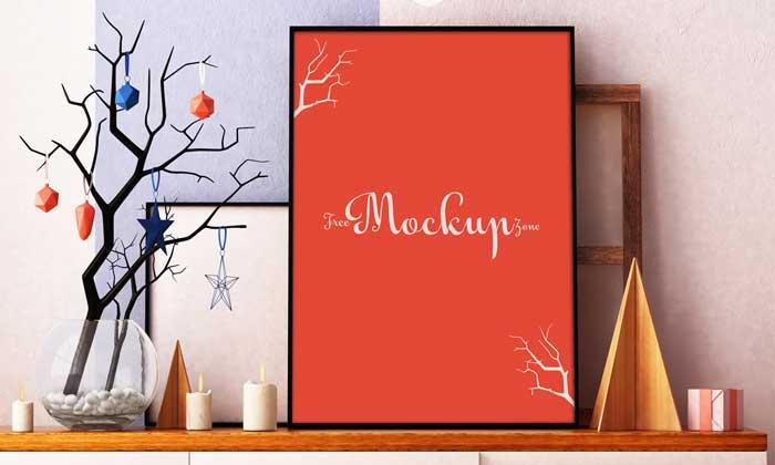 Free-Room-Interior-Poster-MockUp-Psd.jpg0