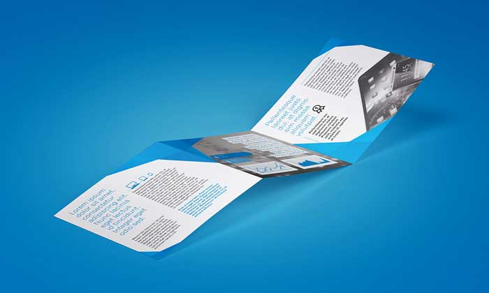 Free-Trifold-Square-Brochure-PSD.jpg1