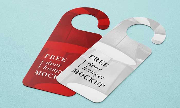 Free-door-hanger-mockup-PSD.jpg1