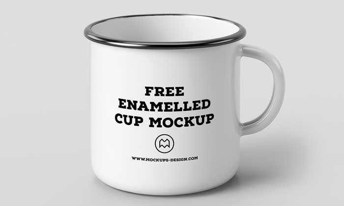 Free-enamel-mug-mockup-PSD.jpg1