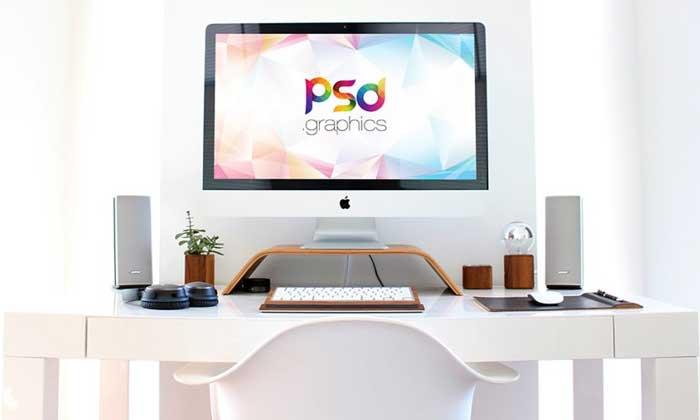 Free-iMac-Workspace-Mockup-PSD.jpg0