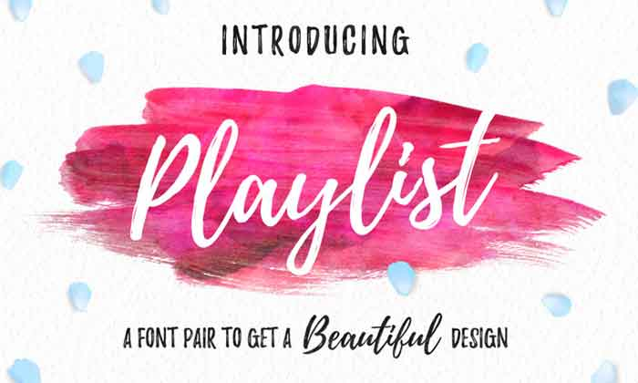 Playlist-Free-Font.jpg10