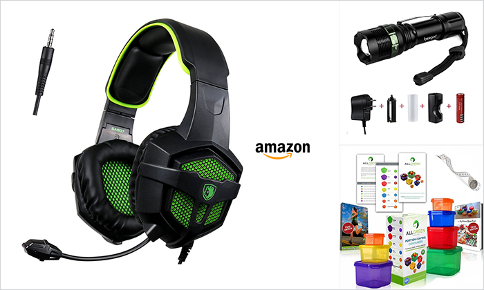 Today's-Best-Amazon-Deals-That-You-Love-To-Buy