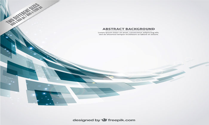 Abstract-background-with-geometric-shapes.jpg10