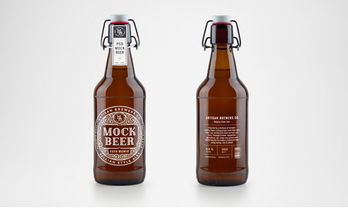 Artisan-Beer-Bottle-MockUp.jpg10
