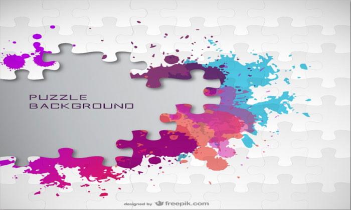 Color-splatter-jigsaw-background.jpg10