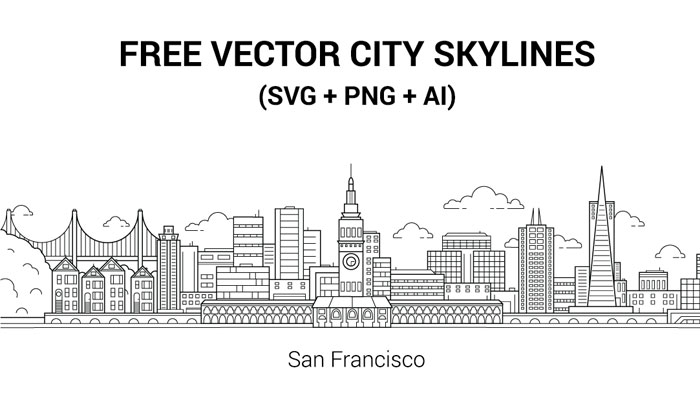 FREE-Vector-City-Skylines.jpg10