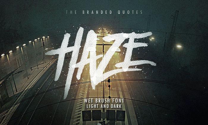 Haze-Typeface.jpg10