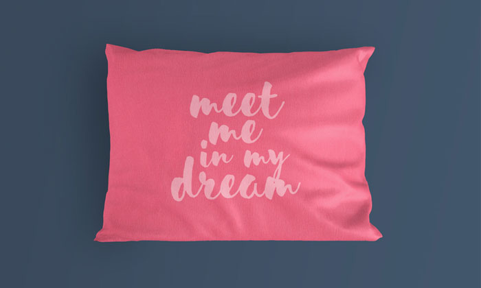 Pillow-Free-PSD-Mockup.jpg10