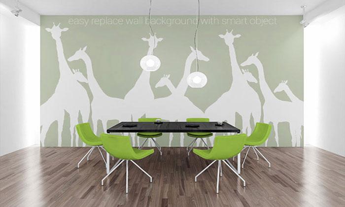 Wall-Art-PSD-MockUp.jpg10