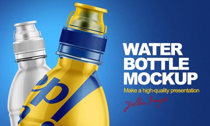 Water-Bottle-Free-Mockup.jpg10