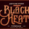 Black-Heat-Free-Demo.jpg10