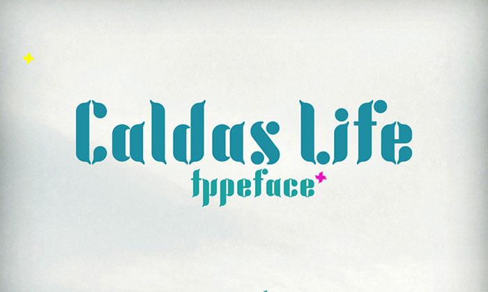 Caldas-Life-Free-Typeface.jpg10