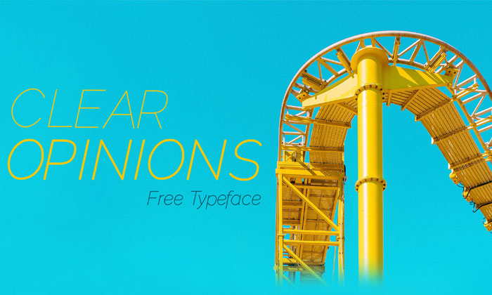 Clear-Opinions-Free-Typeface.jpg10
