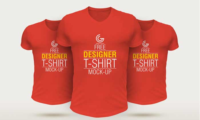 Free-Designer-T-Shirt-Mockup-PSD.jpg10