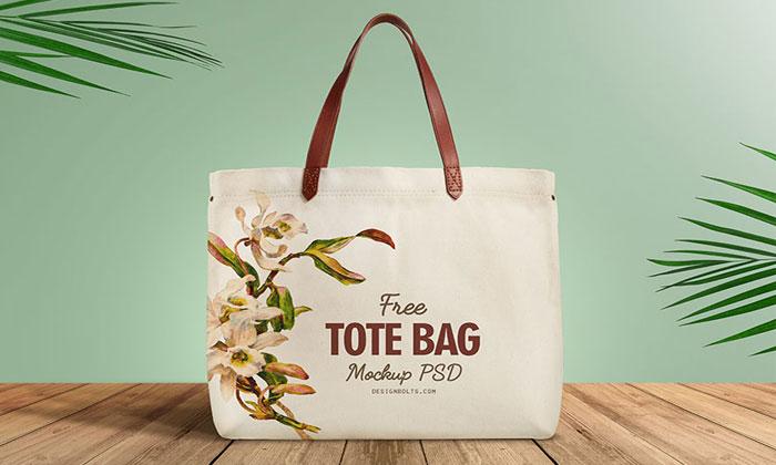 Free-Organic-Cotton-Tote-Shopping-Bag-Mockup-PSD.jpg10