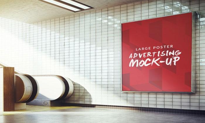 Underground-poster-mock-up-design-Free-Psd.jpg10