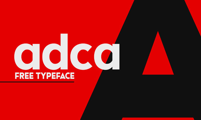 Adca-Sans-Free-Typeface.jpg10