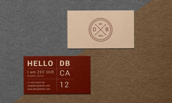 Free-Textured-Business-Card-Mockup-PSD.jpg10