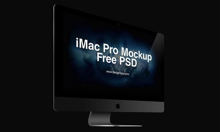 IMac-Pro-Mockup-PSD.jpg10