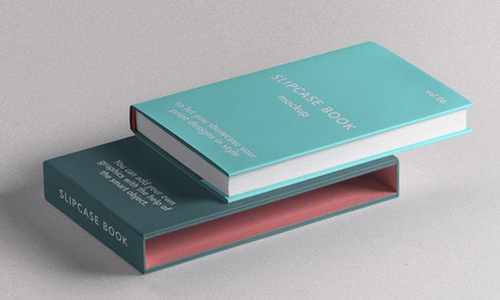 Psd-Slipcase-Book-Mockup.jpg10