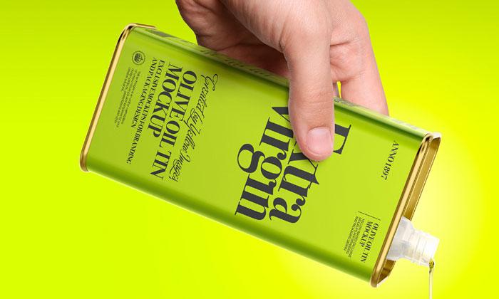 Free-Olive-Oil-Tin-Can-Mockup.jpg10