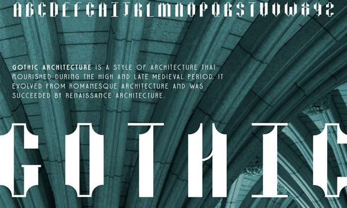 Maddox-Gothic-Free-Font.jpg10