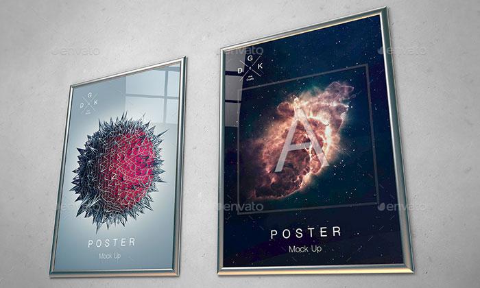 free-poster.jpg10