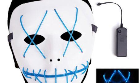 Scary-Halloween-LED-Mask-2018