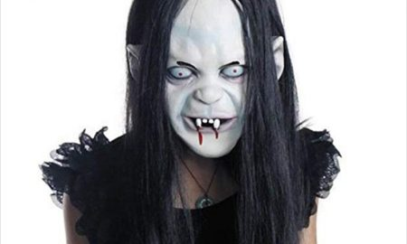 AOBOR-Halloween-Horror
