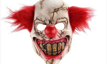 Halloween-Horrific-Demon-Adult-Scary