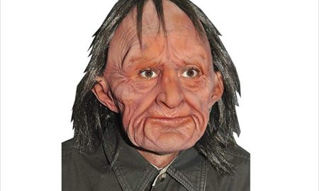 Halloween-Old-Man-Mask