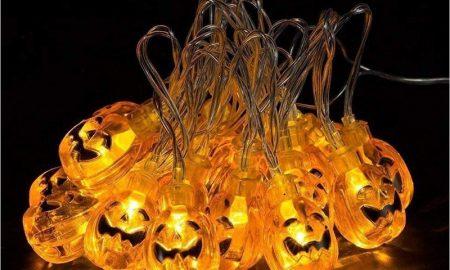 Pumpkins-String-Lights-30-LED