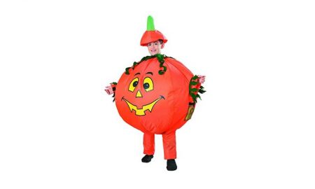 red-Halloween-kid
